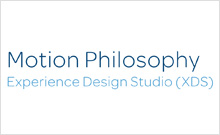 motion philosophy